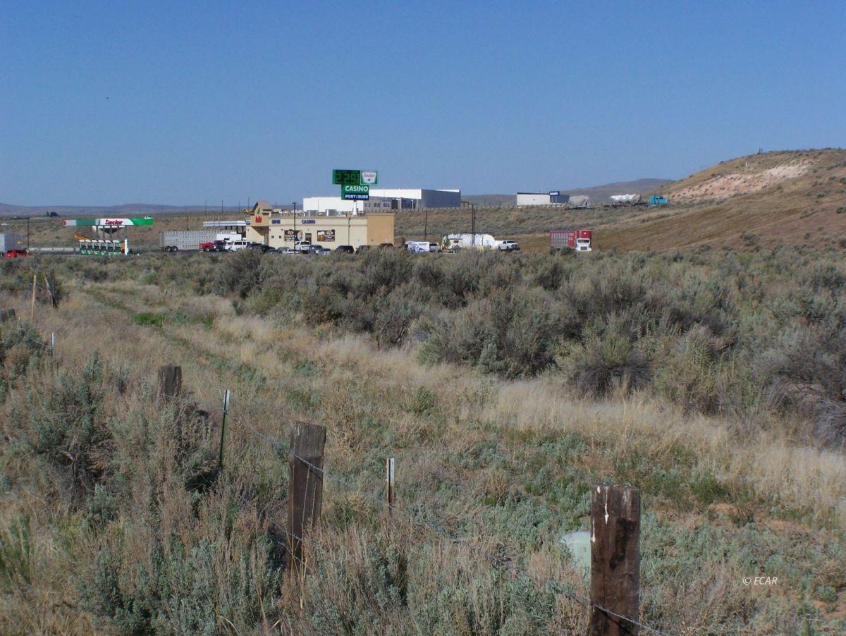 3500 W. Idaho St Street Property Photo 9