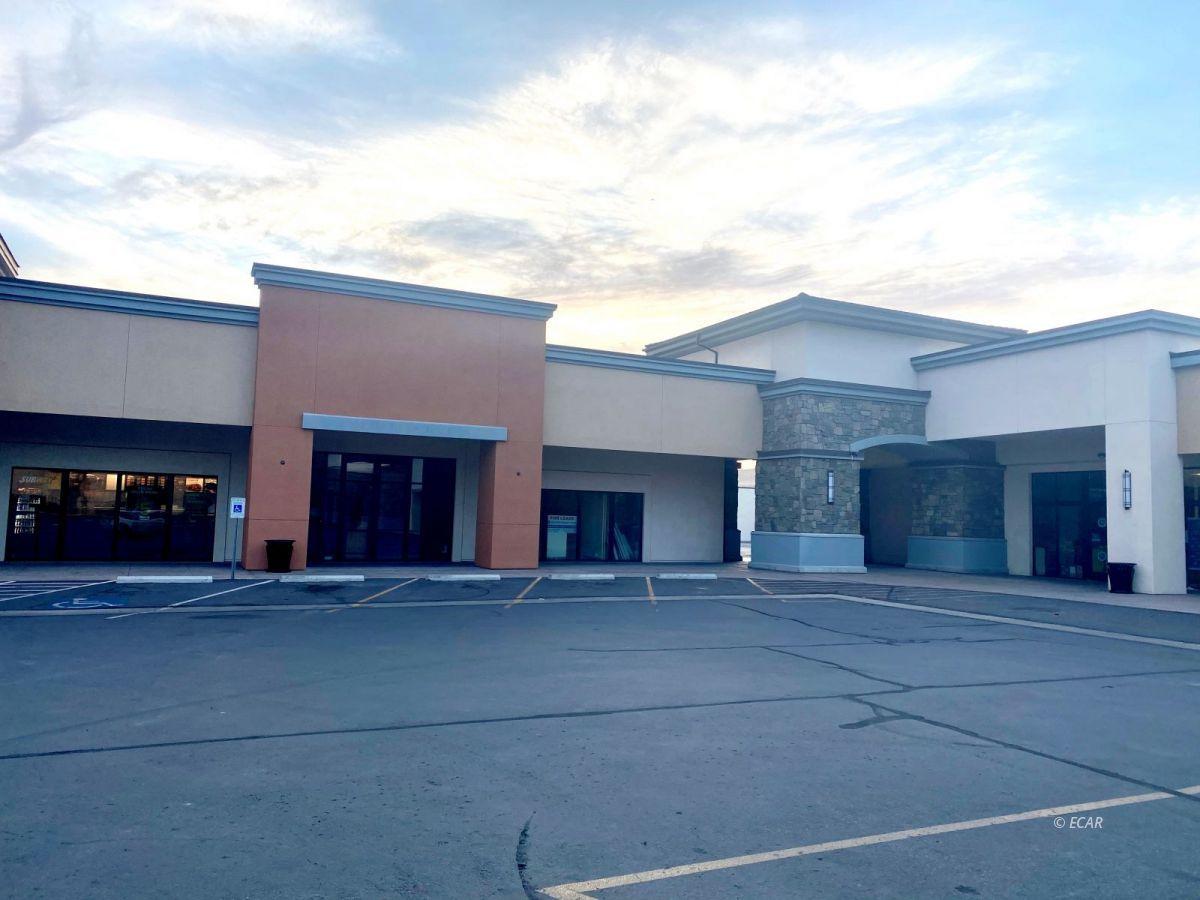 2124 Idaho Street Property Photo