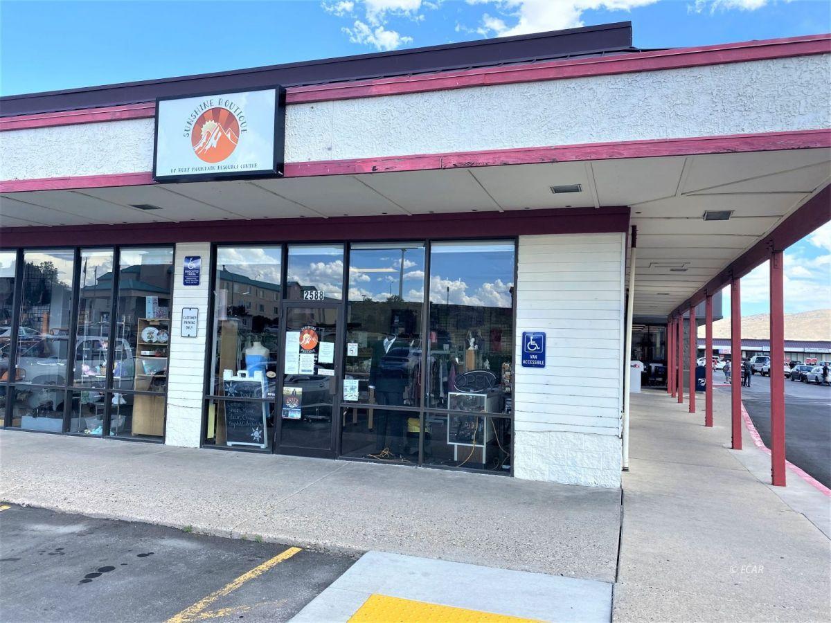 2588 Idaho Street Property Photo