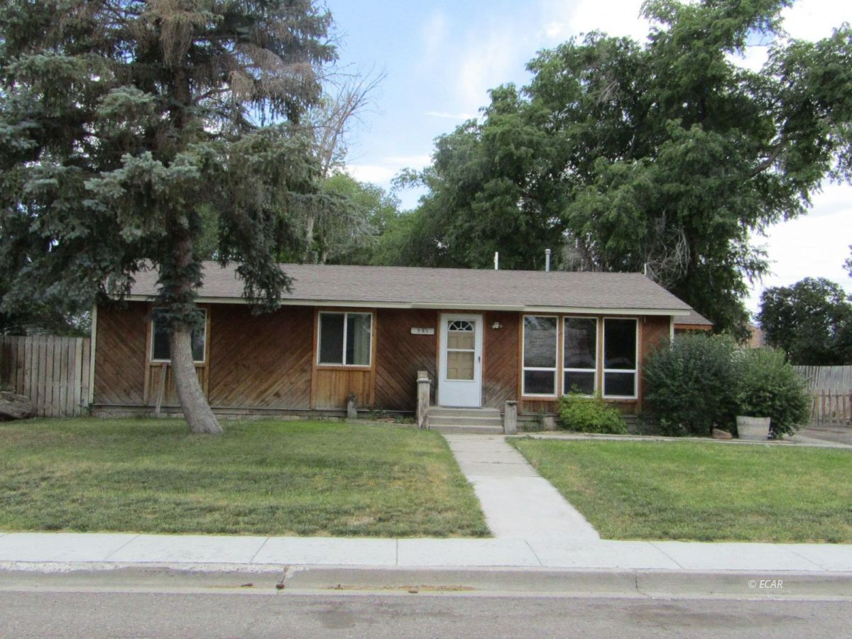580 5th Street Property Photo