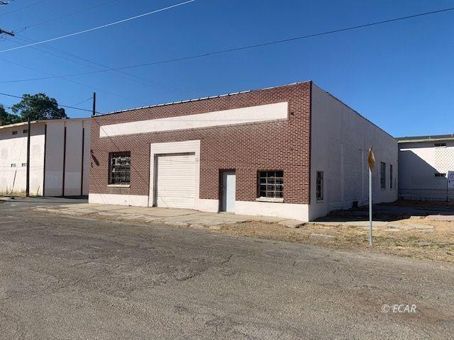 Idaho Street Property Photo 1