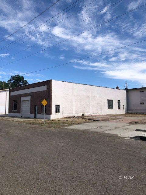 Idaho Street Property Photo 2