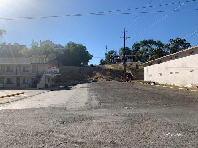 Idaho Street Property Photo 5