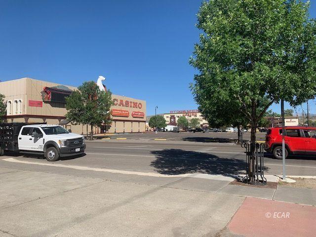 Idaho Street Property Photo 7