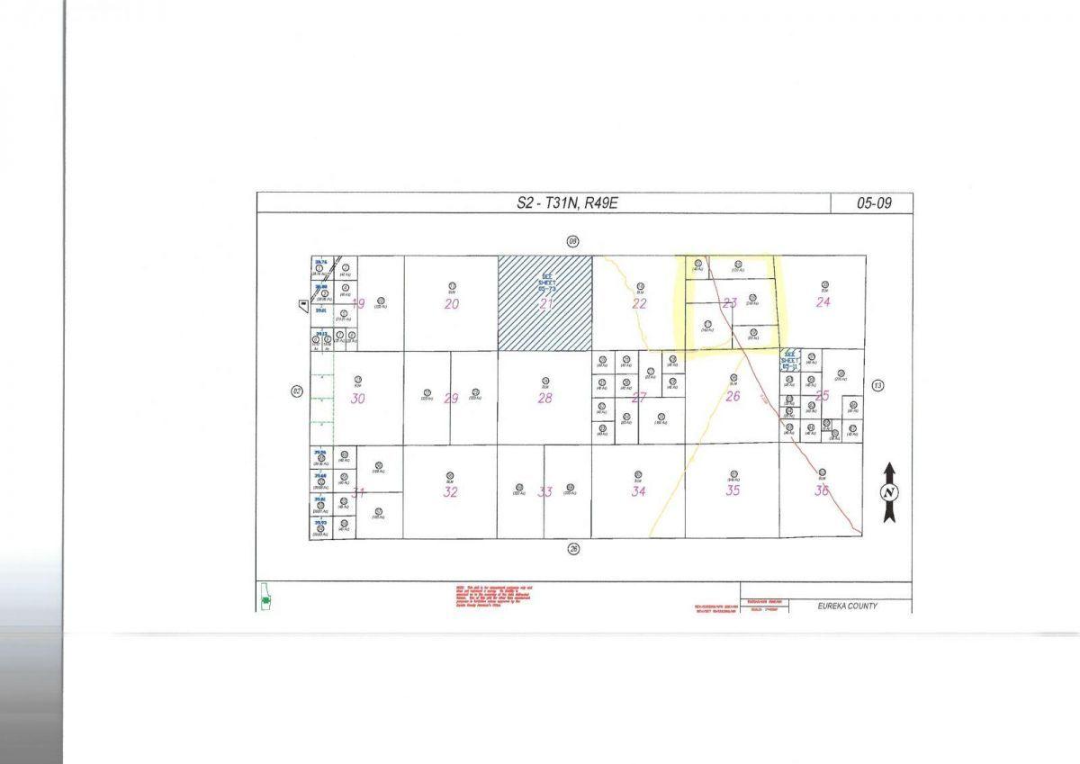 Eureka Real Estate Listings Main Image