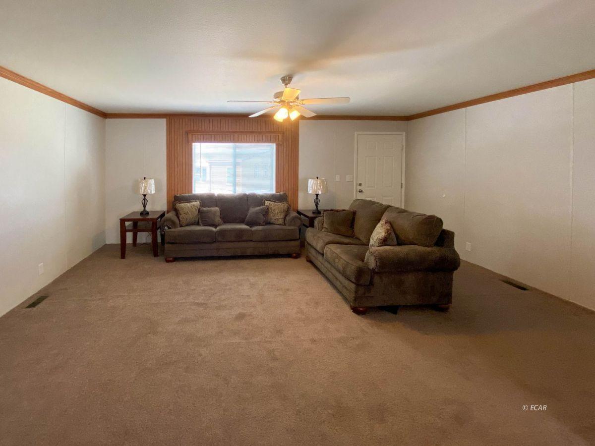 Cedar Estates Real Estate Listings Main Image
