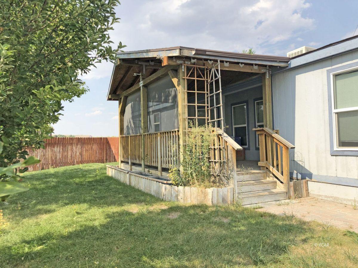 1610 Mutchler Drive Property Photo 1