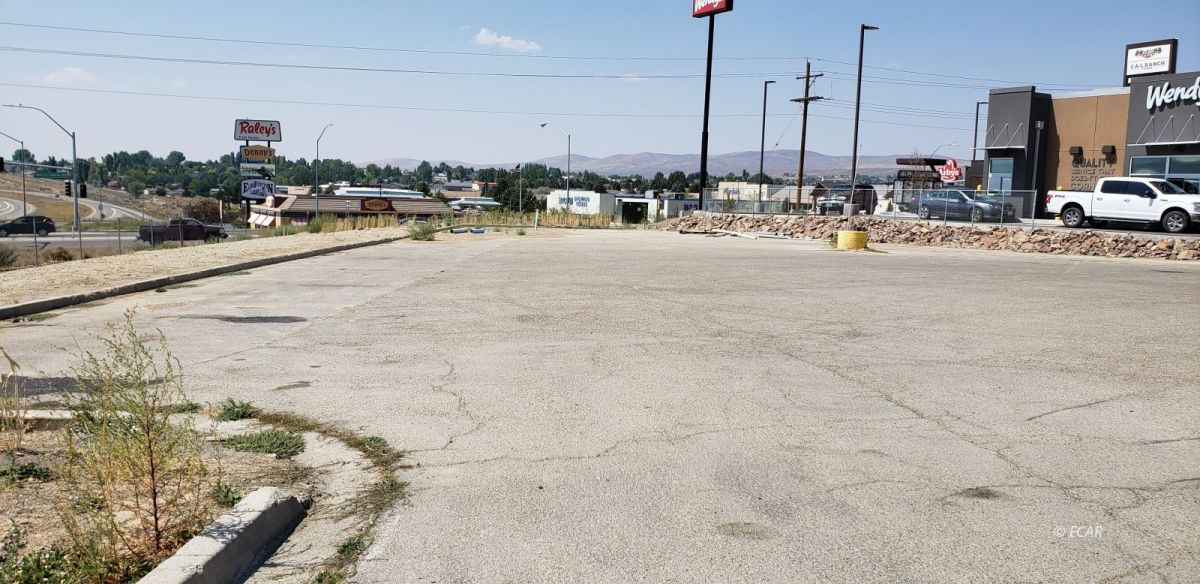 2452 Mountain City Highway Property Photo