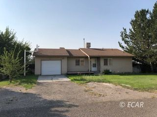 409 ASH Street Property Photo - Carlin, NV real estate listing