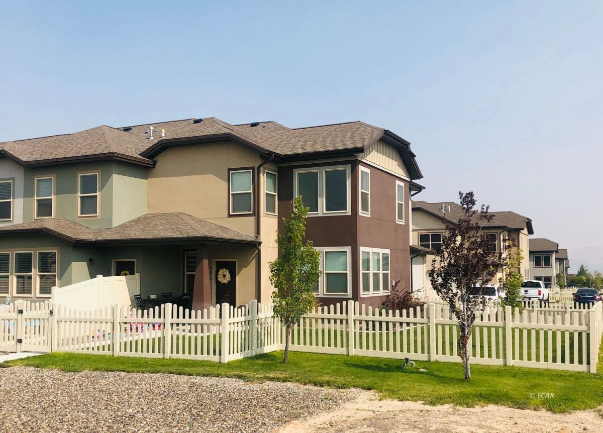 3625 Autumn Colors Drive Property Photo - Elko, NV real estate listing