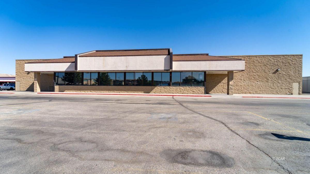 2450 Idaho Street Property Photo - Elko, NV real estate listing