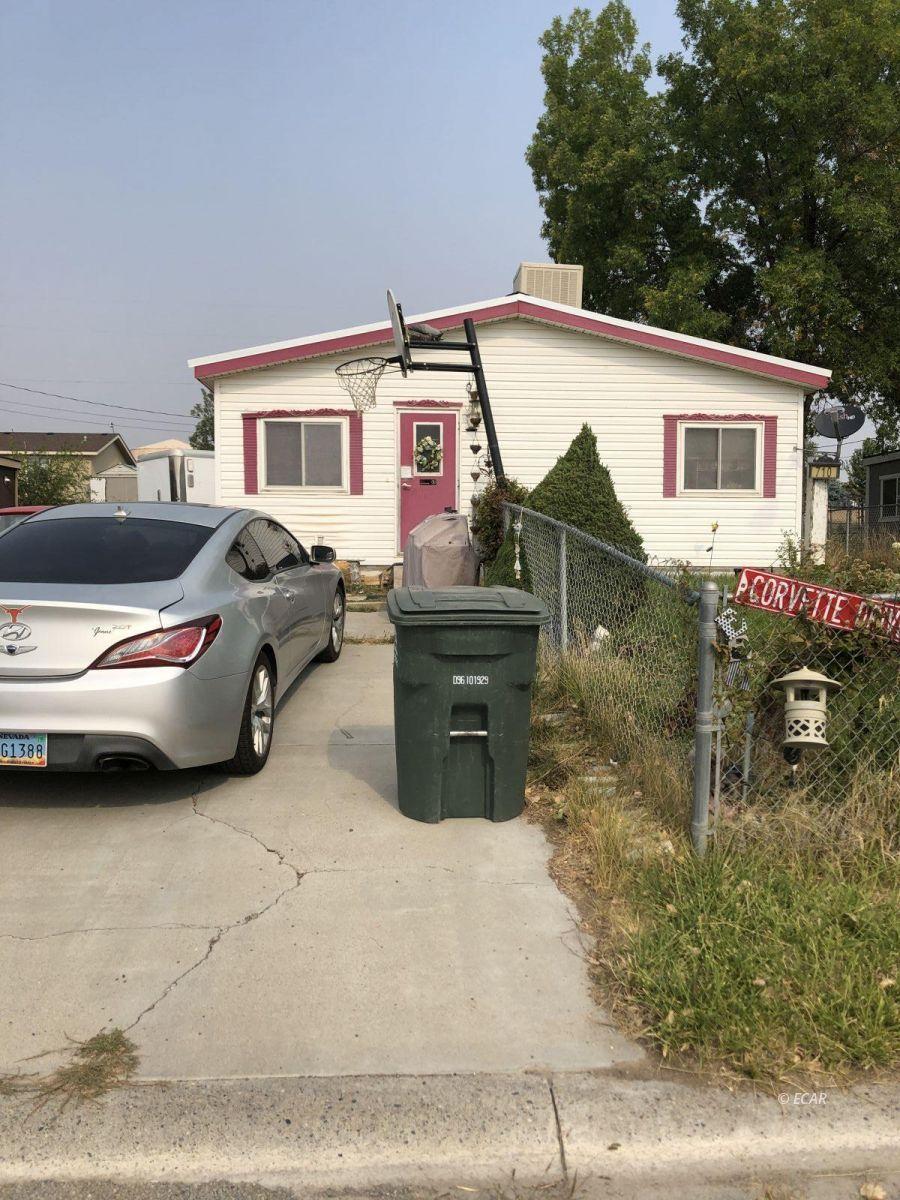710 Fir Street Property Photo 1