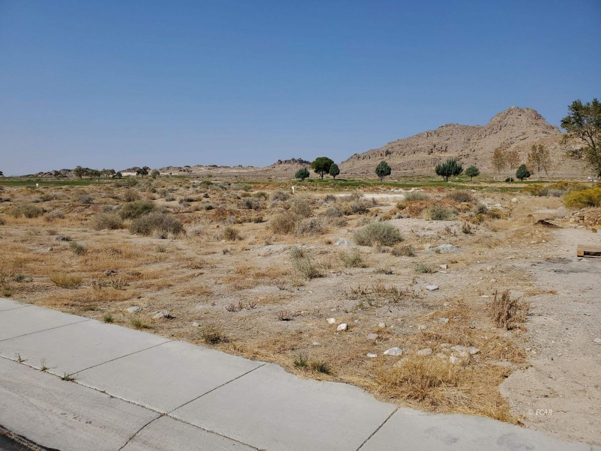 3044 FAIRWAY VIEW Drive Property Photo - West Wendover, NV real estate listing