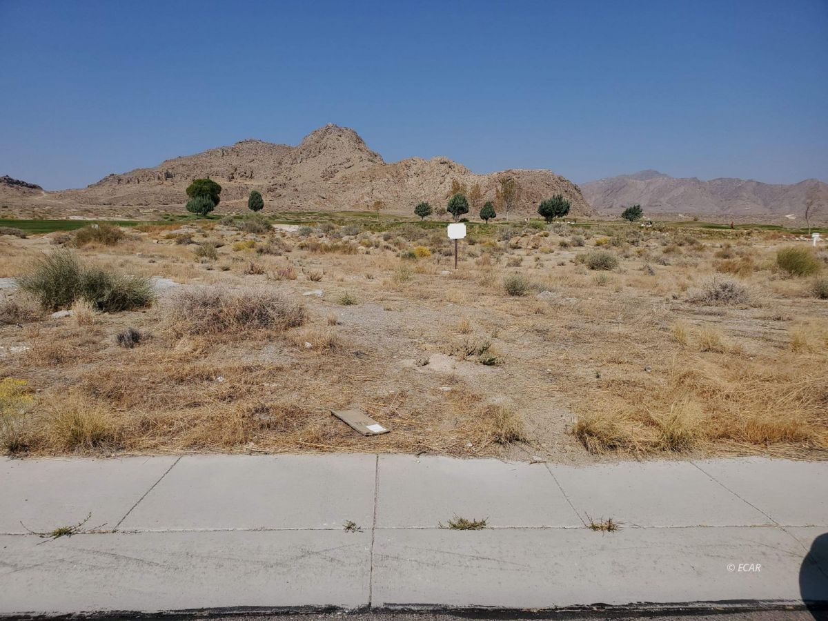 3022 FAIRWAY VIEW Drive Property Photo - West Wendover, NV real estate listing