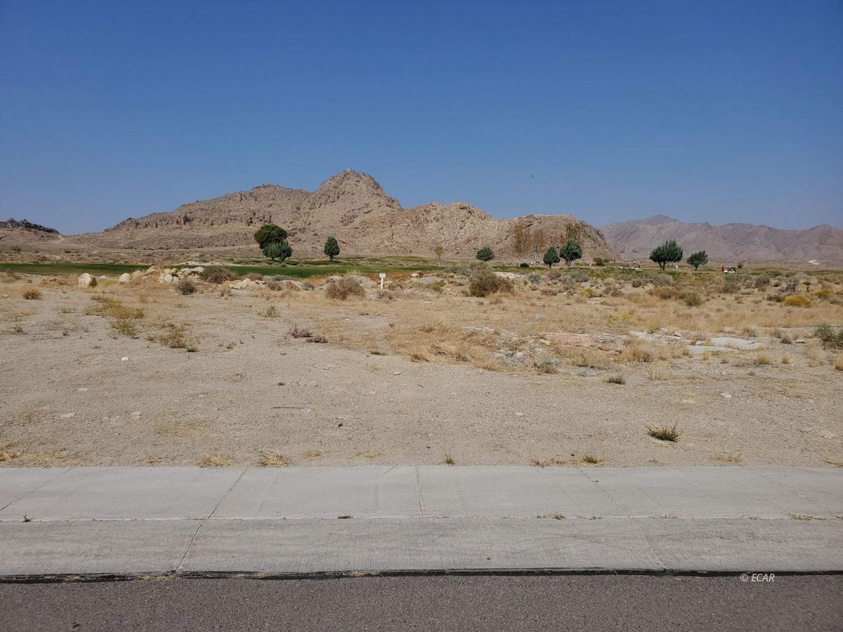 3000 FAIRWAY VIEW Drive Property Photo - West Wendover, NV real estate listing