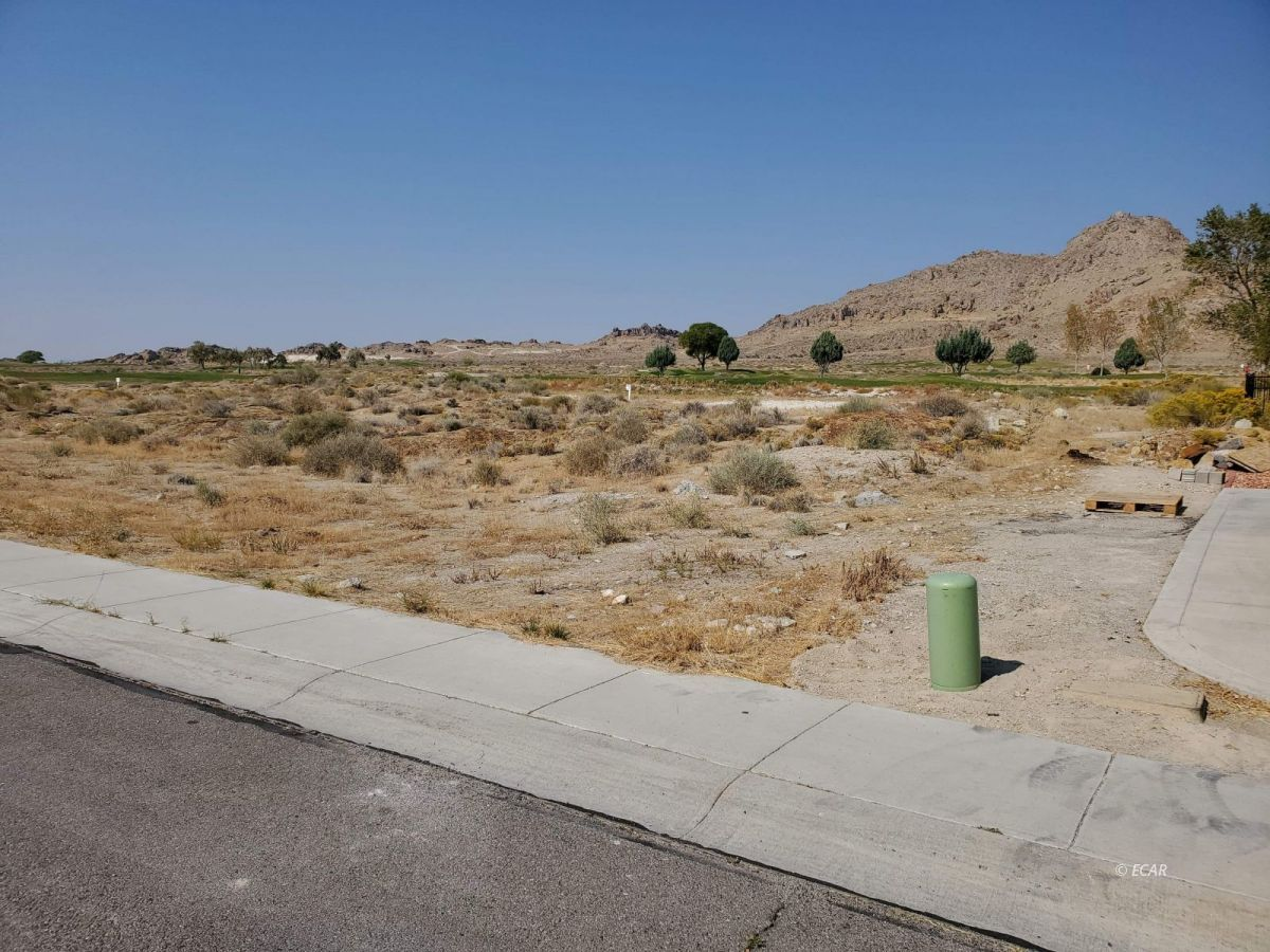 2928 Fairway View Drive Property Photo