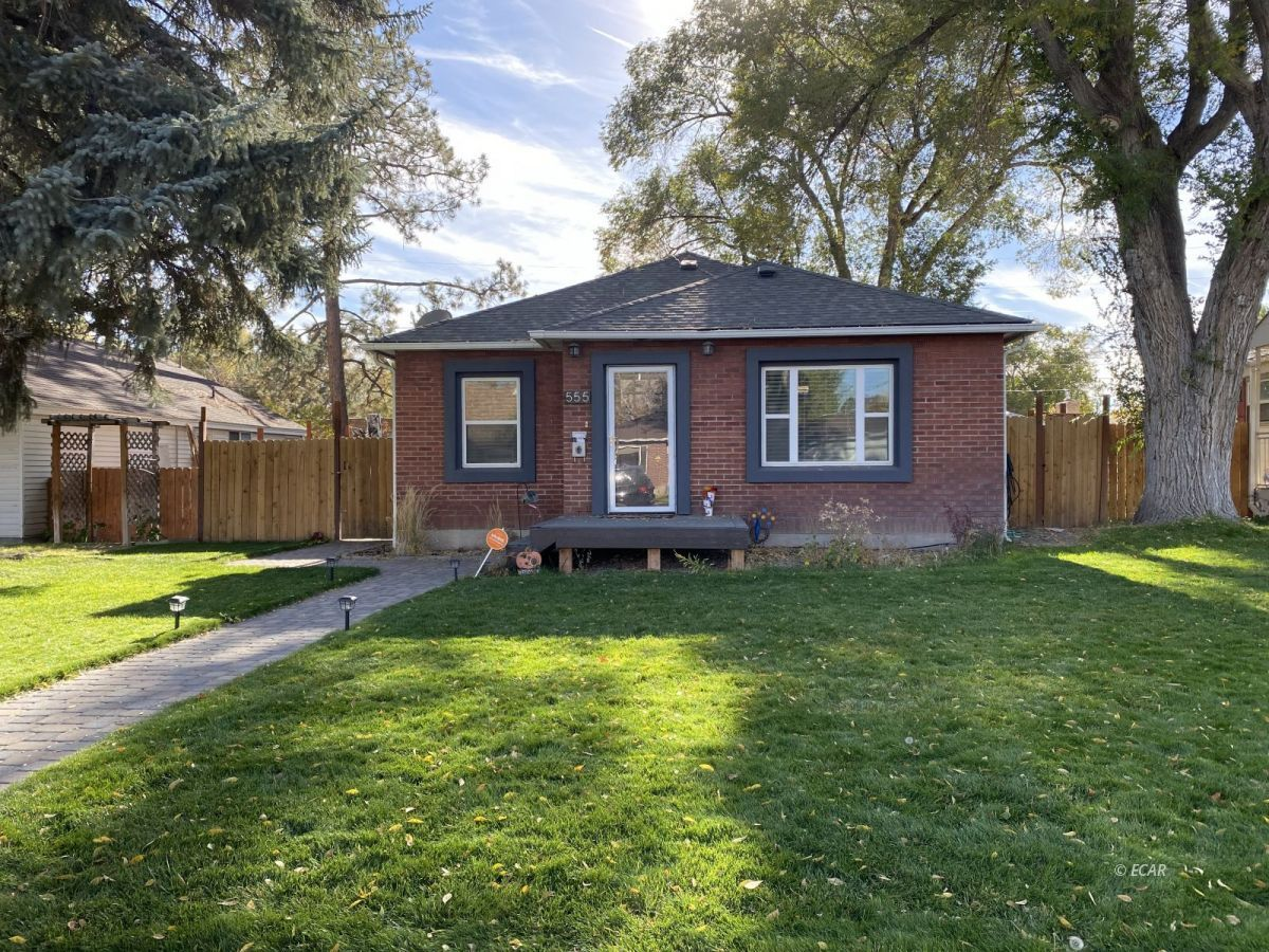 Smiths Add Real Estate Listings Main Image