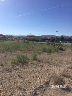 0 0 Mountain City Highway Property Photo 3