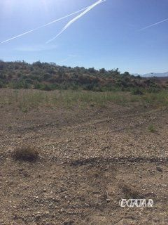 0 0 Mountain City Highway Property Photo 4