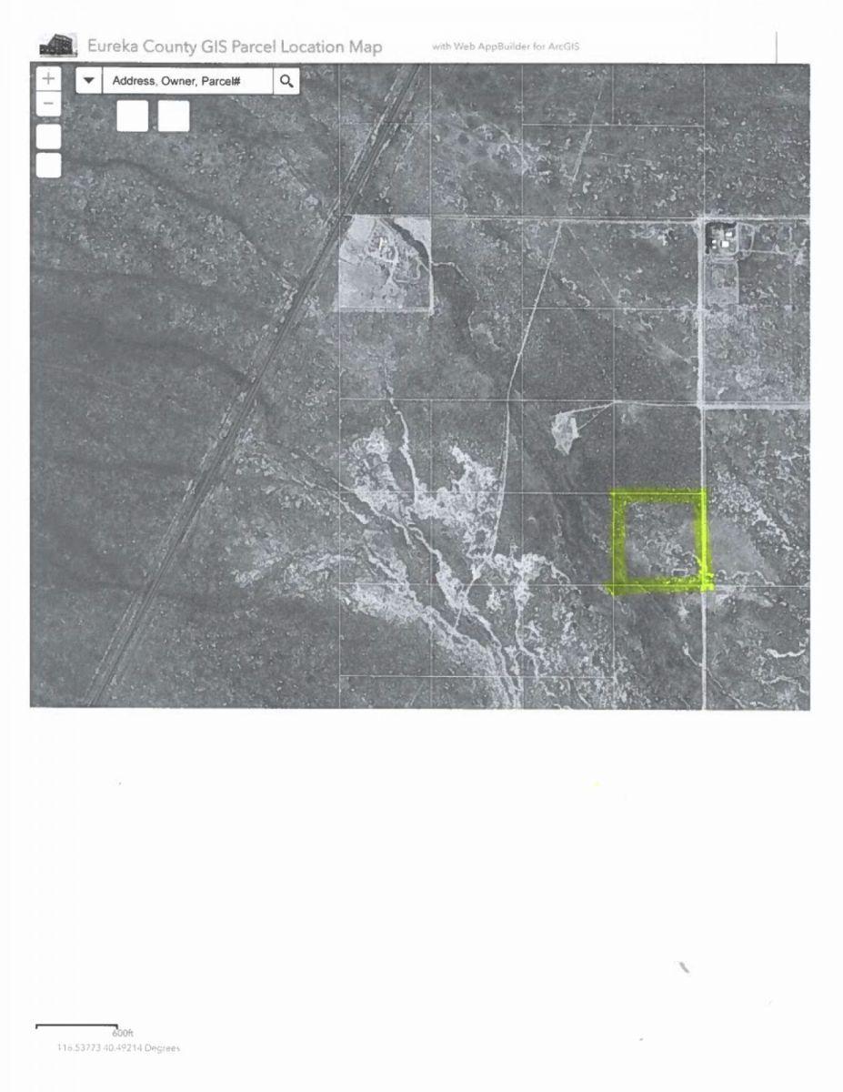 T30n R48e S11 Parcel Property Photo