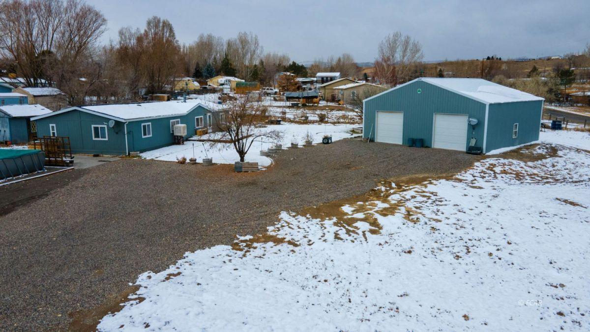 Sundance Est Real Estate Listings Main Image
