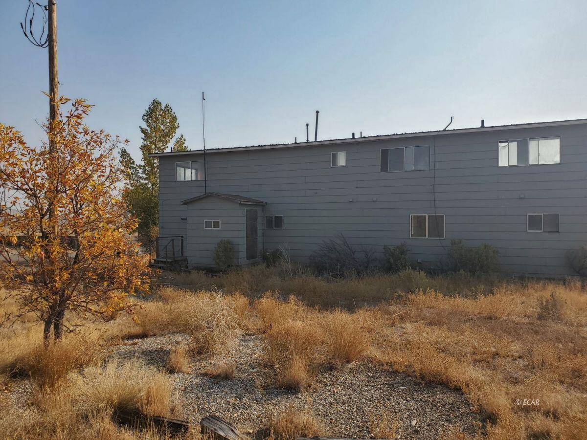 580 Radkey Road Property Photo 2
