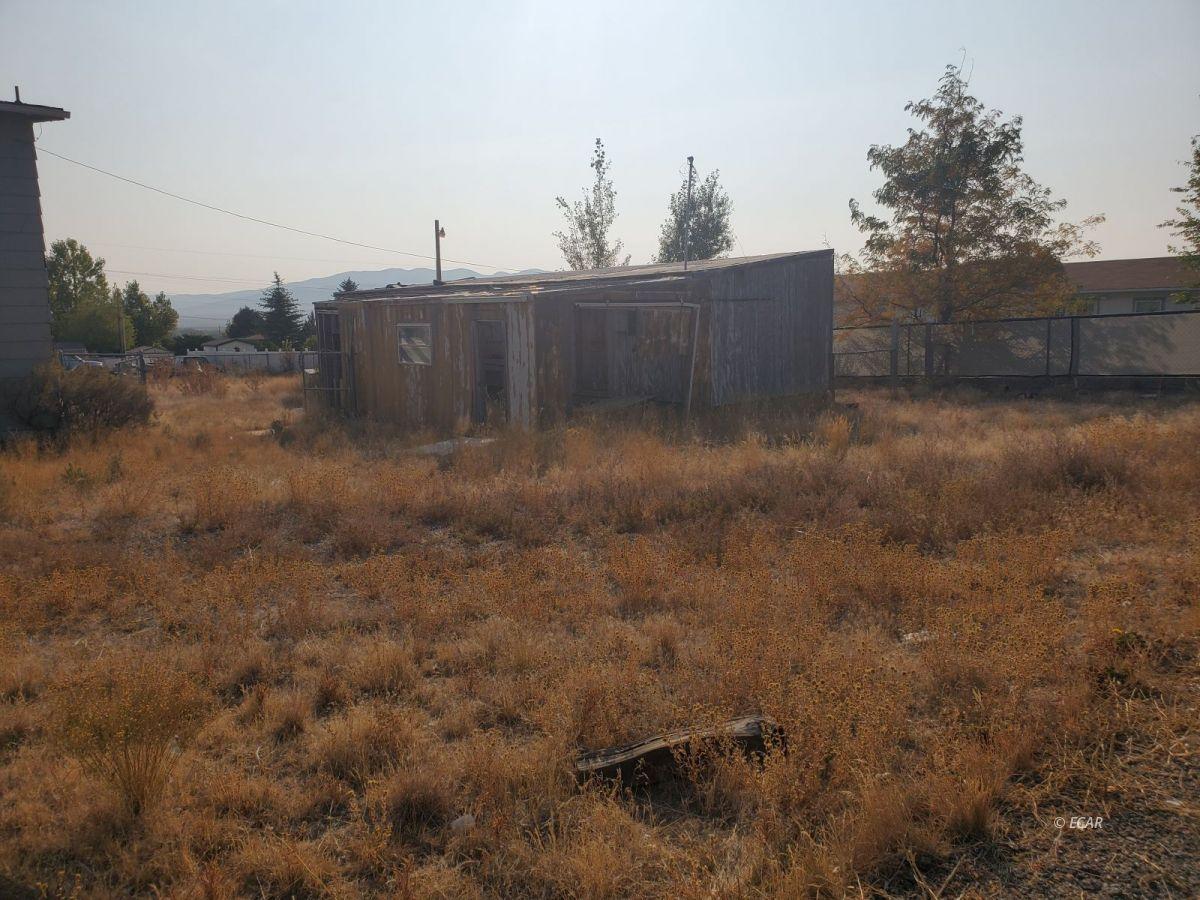 580 Radkey Road Property Photo 3