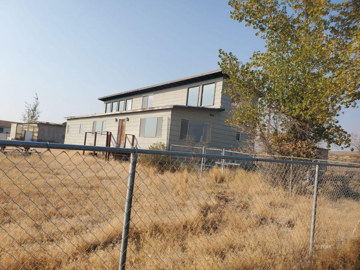 580 Radkey Road Property Photo 4