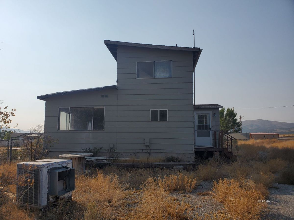 580 Radkey Road Property Photo 13