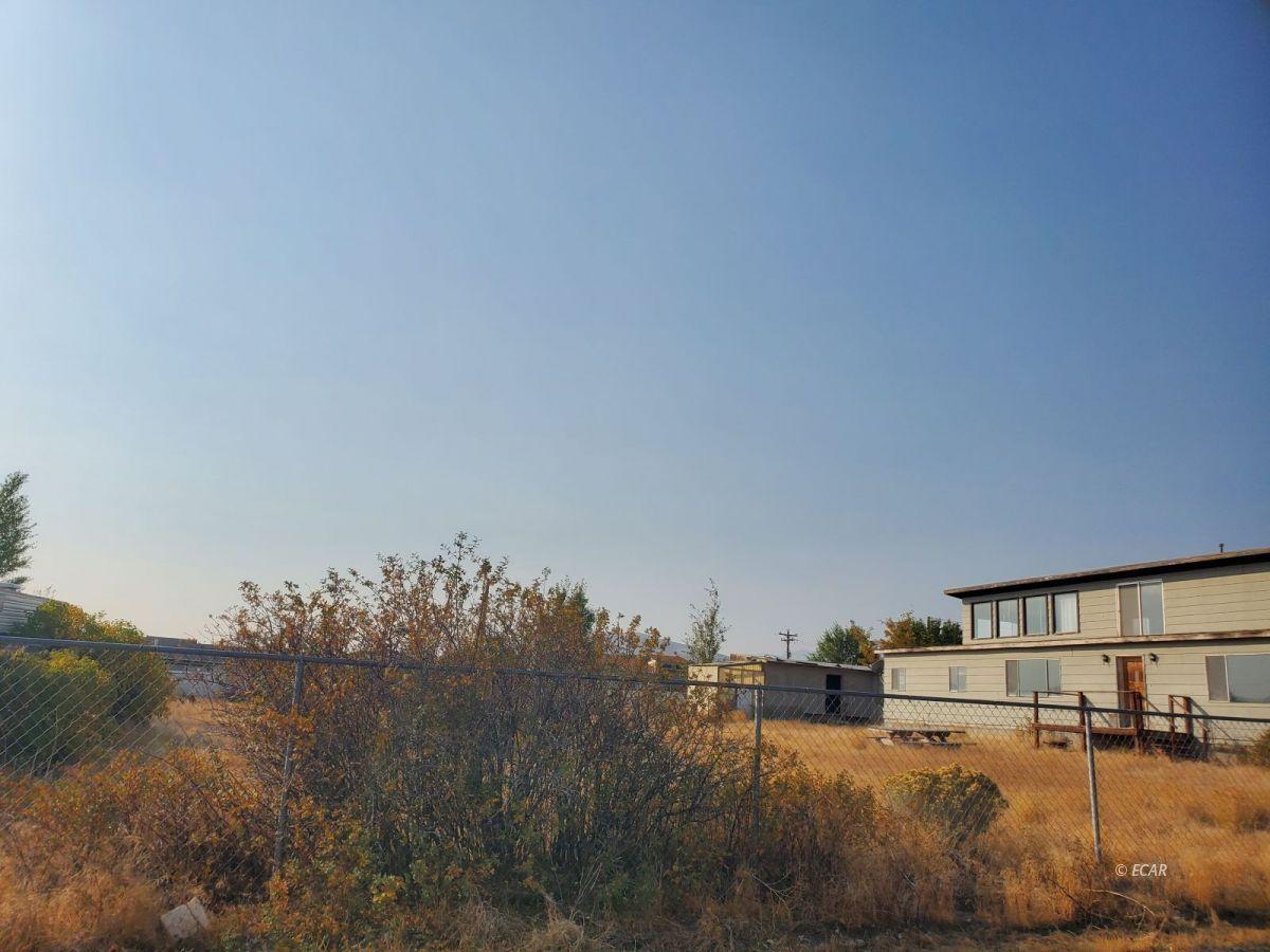 580 Radkey Road Property Photo 14