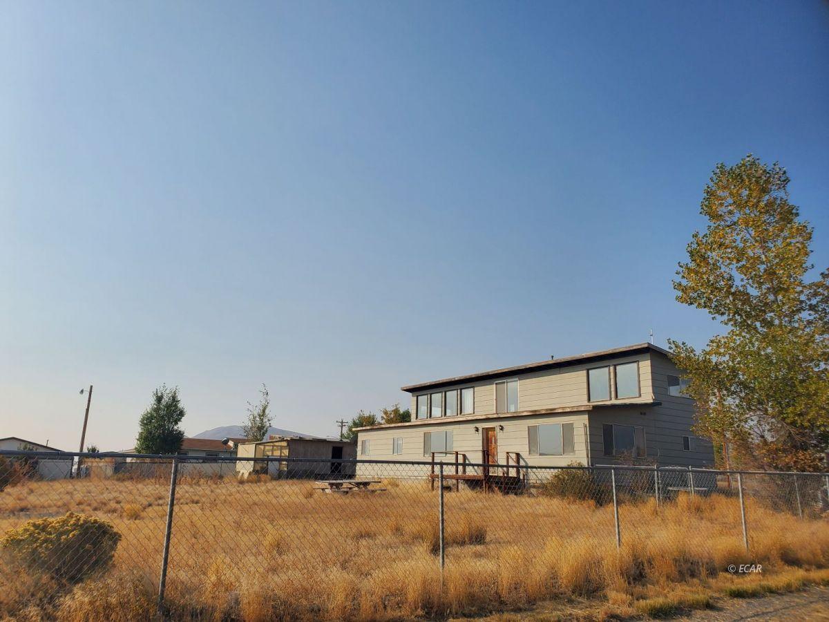 580 Radkey Road Property Photo 15