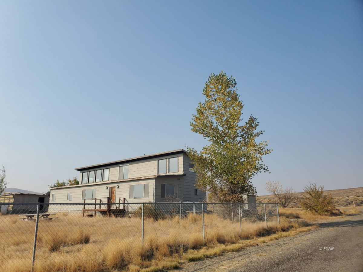 580 Radkey Road Property Photo 17