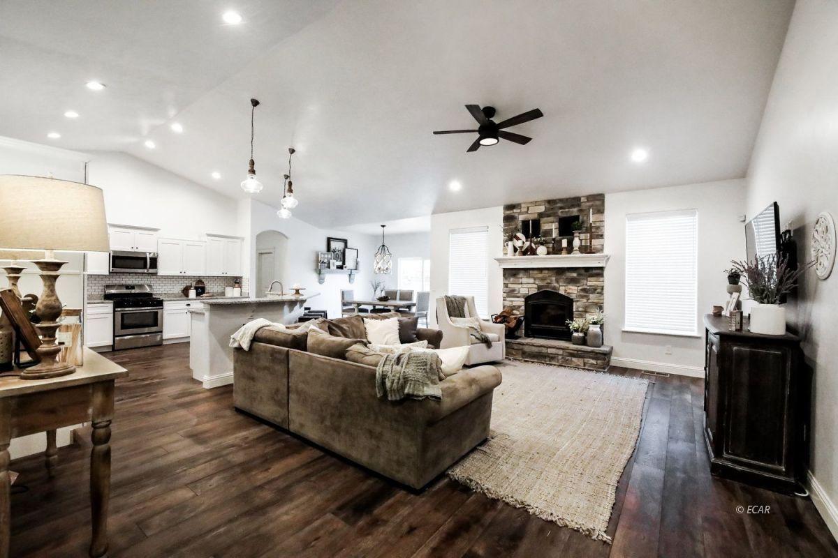 135 Blue Ridge Road Property Photo - Battle Mountain, NV real estate listing
