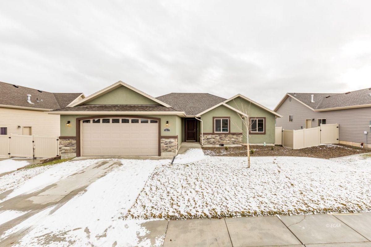 3875 Snowy River Property Photo - Elko, NV real estate listing