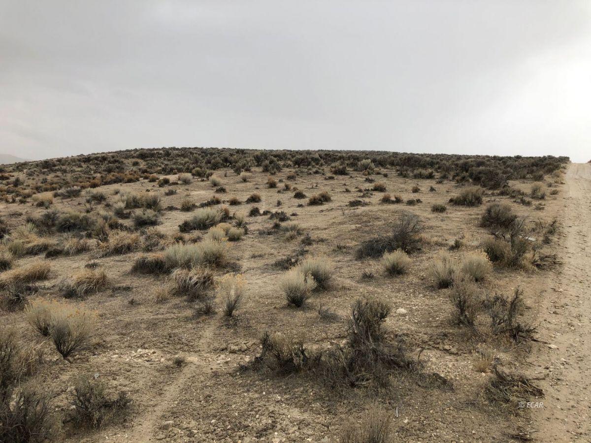 Tbd Kayenta Drive Property Photo