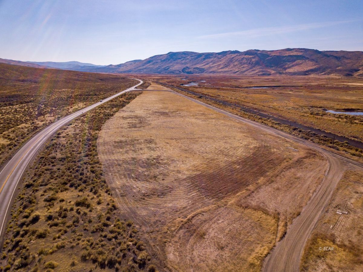 296 State Route 278 Highway Property Photo - Carlin, NV real estate listing