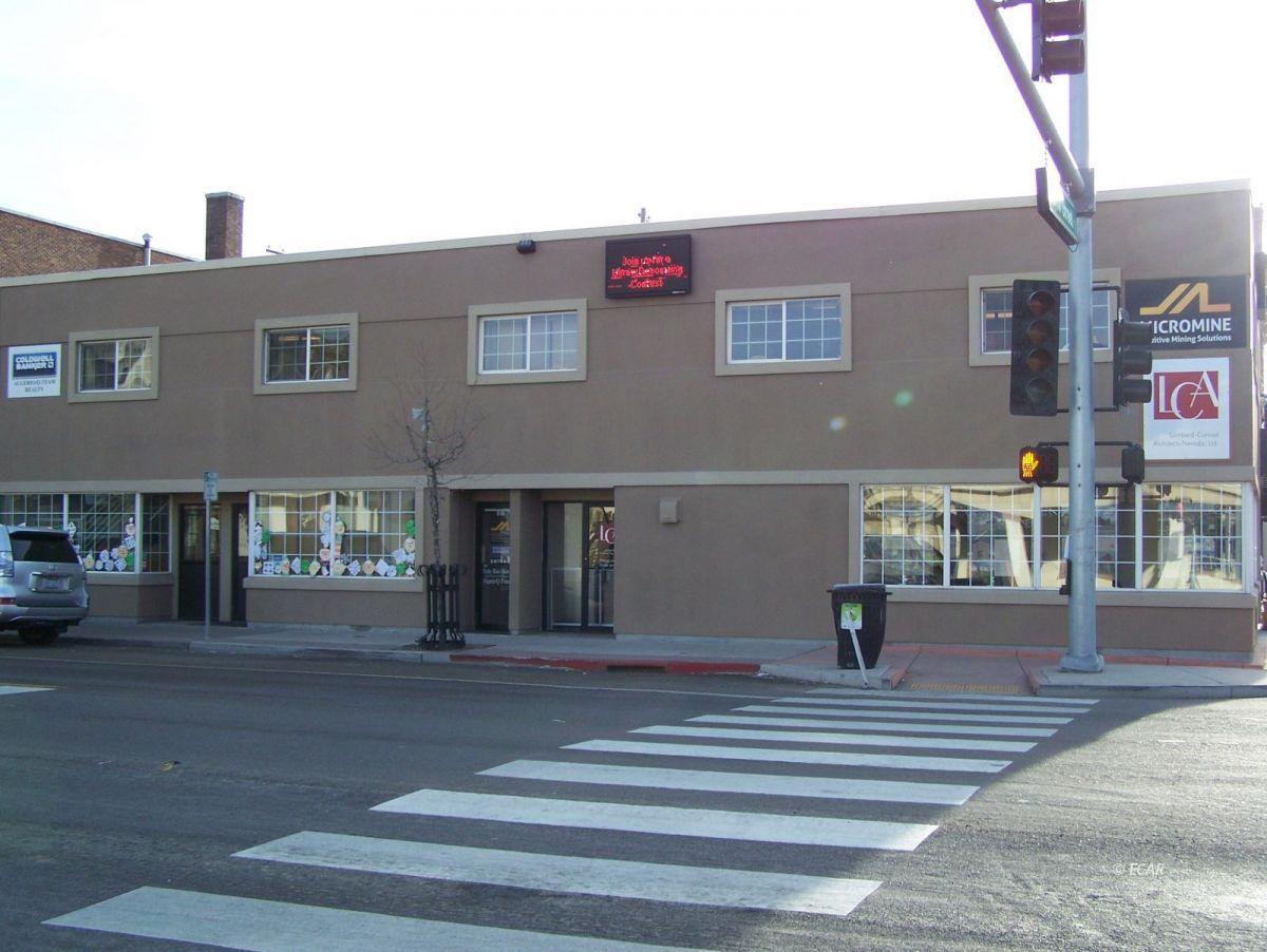 526 Idaho Street Property Photo 1