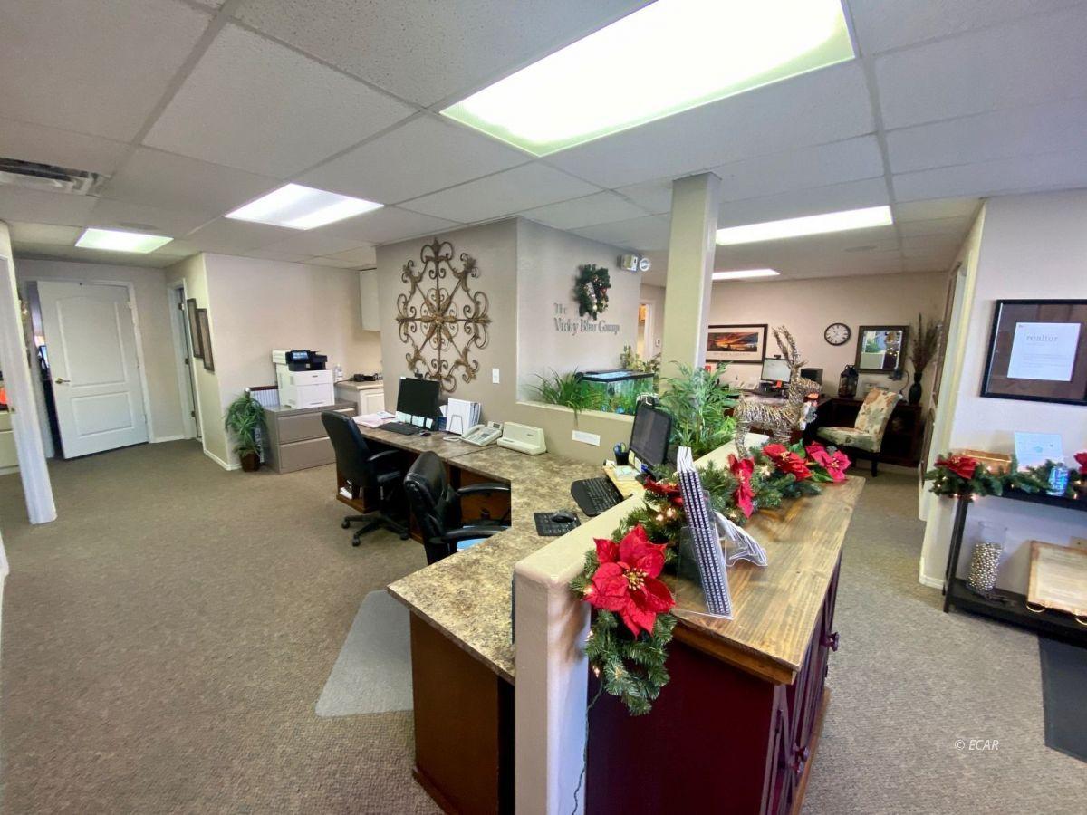 526 Idaho Street Property Photo 2