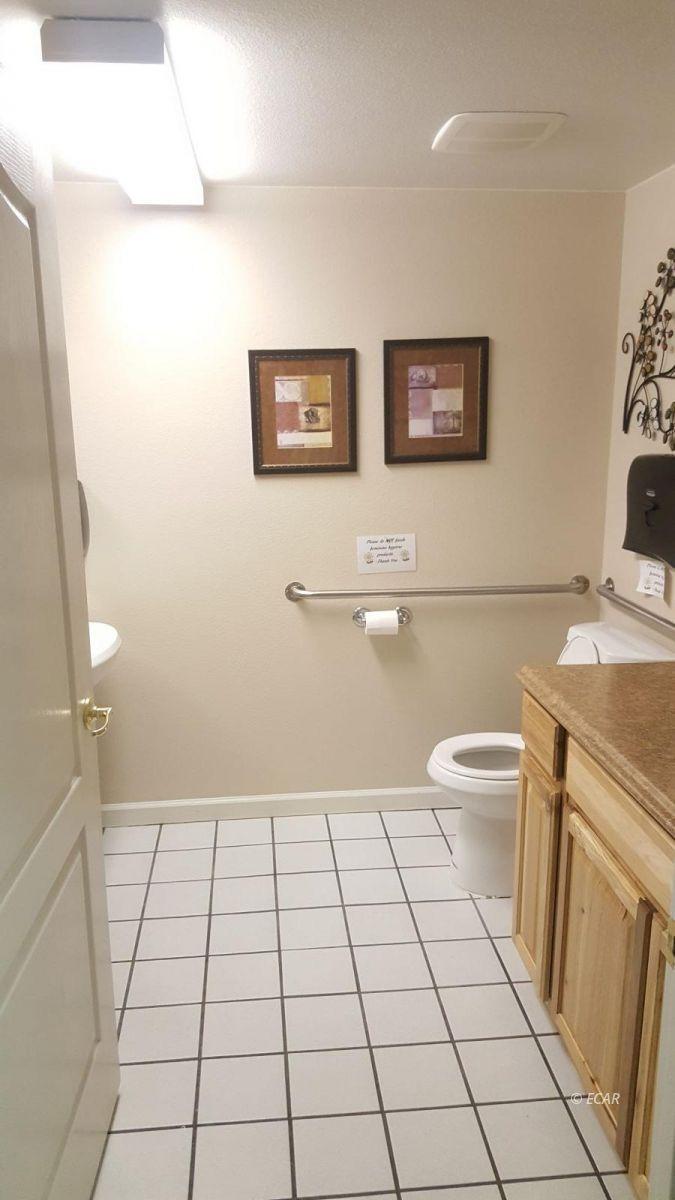 526 Idaho Street Property Photo 8