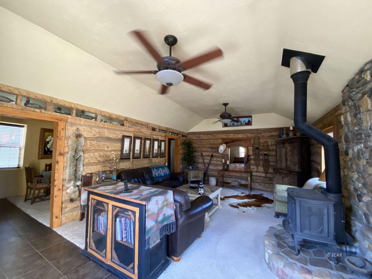 10977 Austin Road Property Photo 10