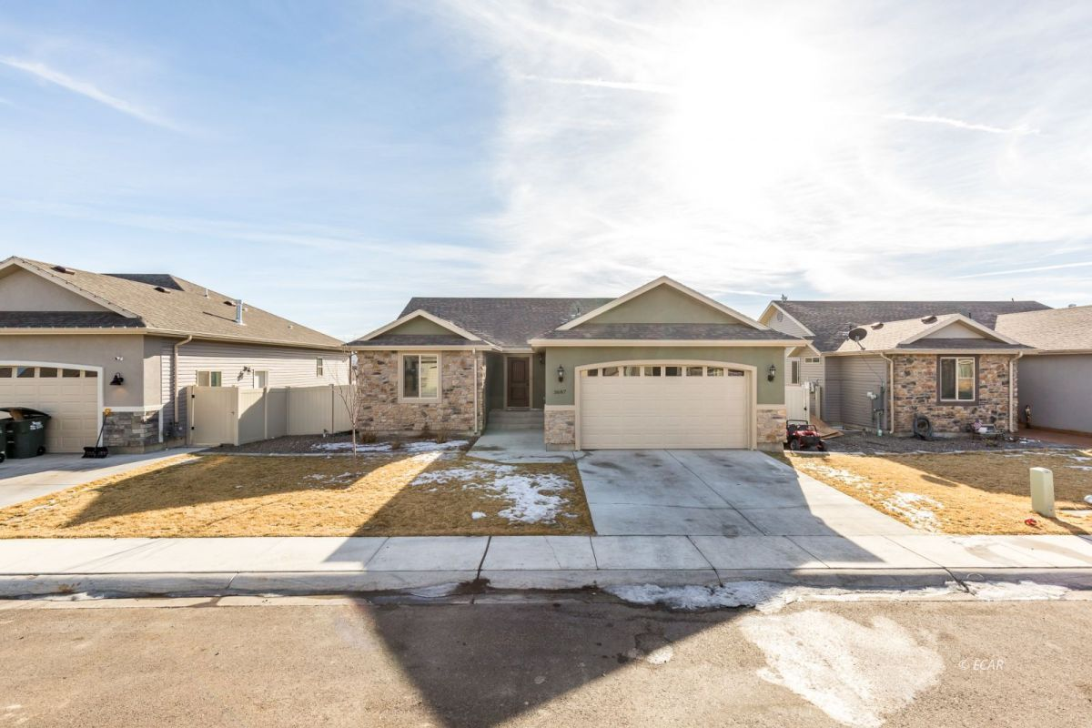 3687 Snowy River Property Photo - Elko, NV real estate listing