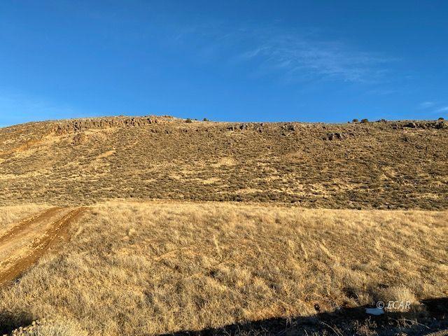 2527 Hamilton Creek Trail Property Photo 3