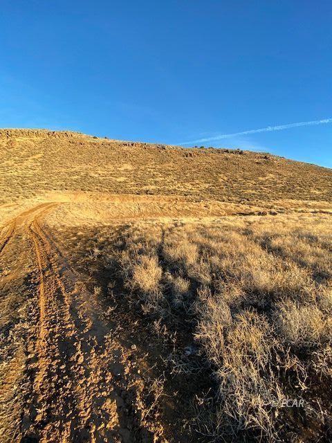 2527 Hamilton Creek Trail Property Photo 5