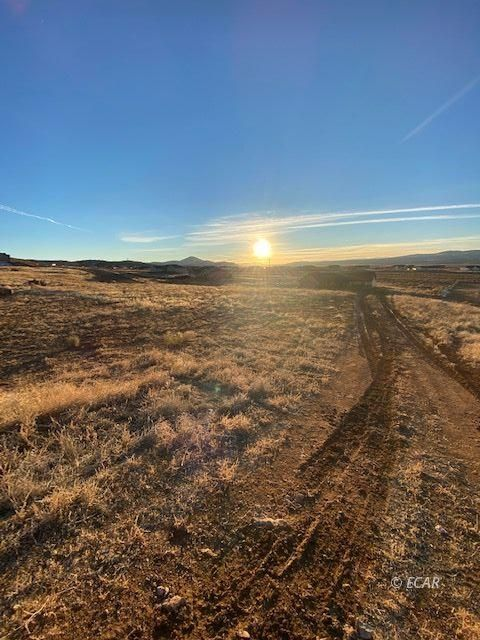 2527 Hamilton Creek Trail Property Photo 17