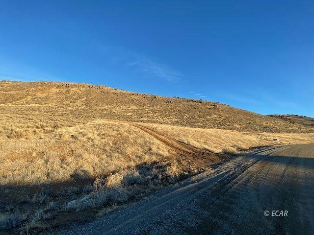 2527 Hamilton Creek Trail Property Photo 1