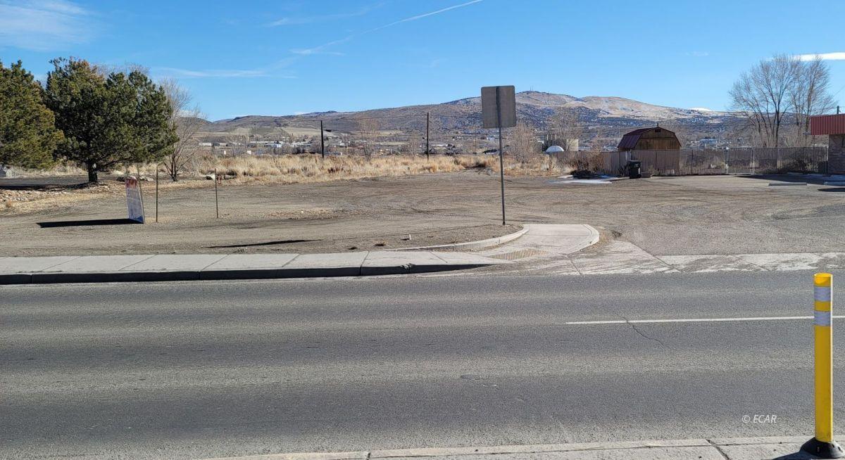 1796 Idaho Street Property Photo - Elko, NV real estate listing