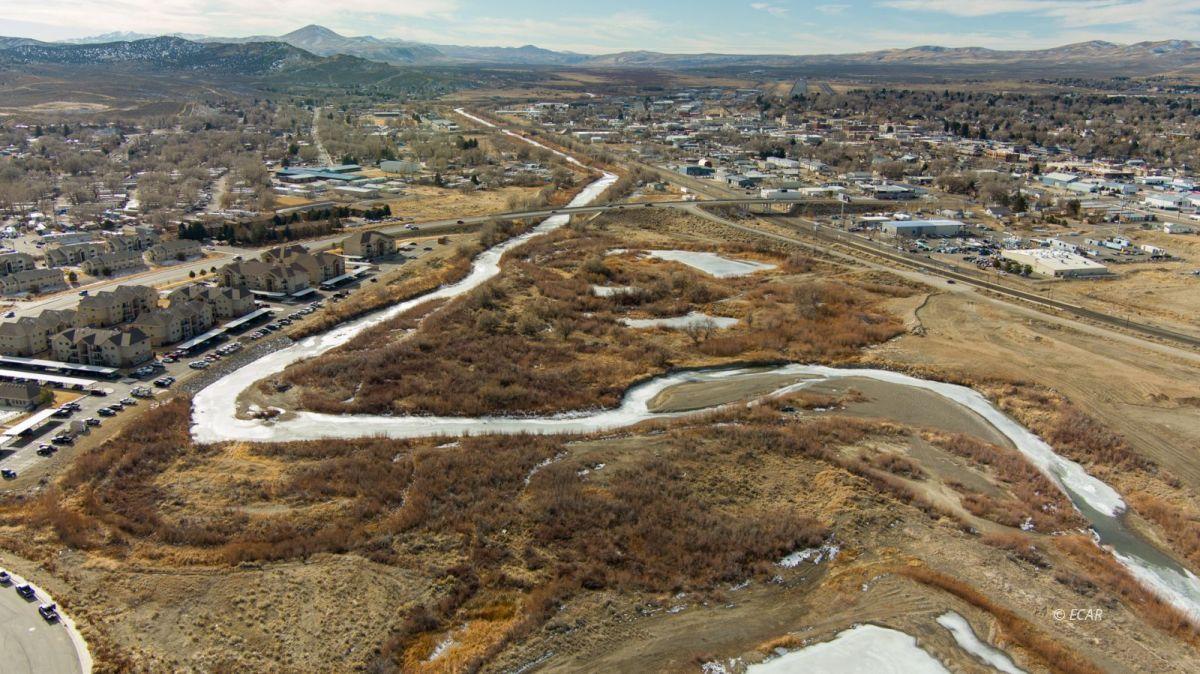 1350 Sharps Access Road Property Photo 3