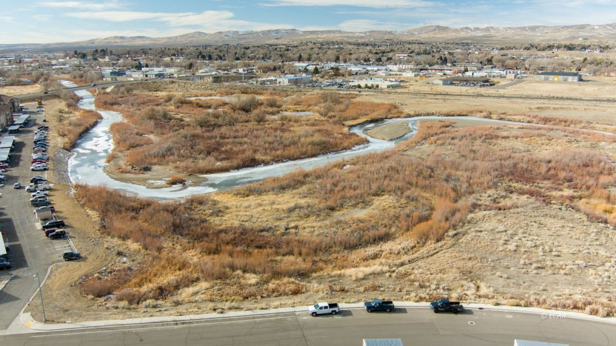 1350 Sharps Access Road Property Photo 5