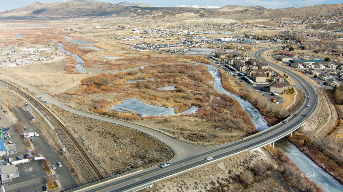 1350 Sharps Access Road Property Photo 6