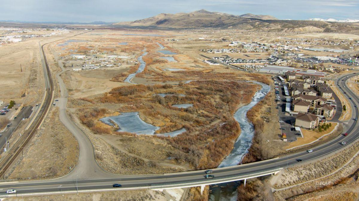 1350 Sharps Access Road Property Photo 7